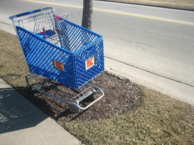 2017-30-May-shopping cart