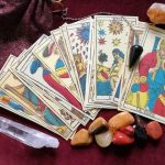 Guide To The Best Things About Phone Psychic Readings