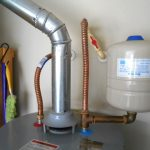 Tankless Water Heaters: A More Energy Efficient Choice