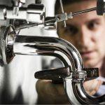 Useful Plumbing Tips
