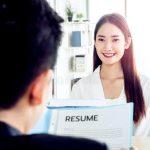 Nail a Job Interview